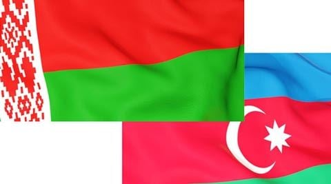 Беларусь и Азербайджан намерены развивать культурное сотрудничество