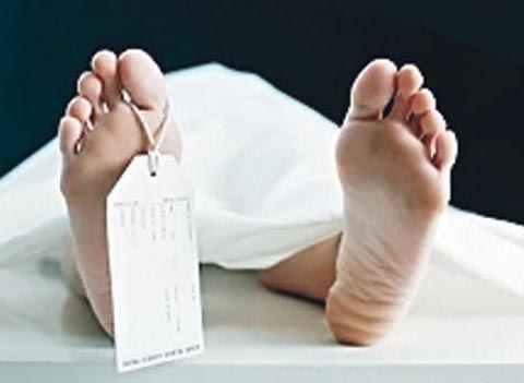 Yanvar-aprel ayında ölkədə 26 min 414 ölüm halı qeydə alınıb