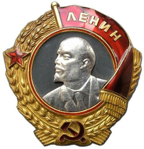 На чем пытались заработать в СССР