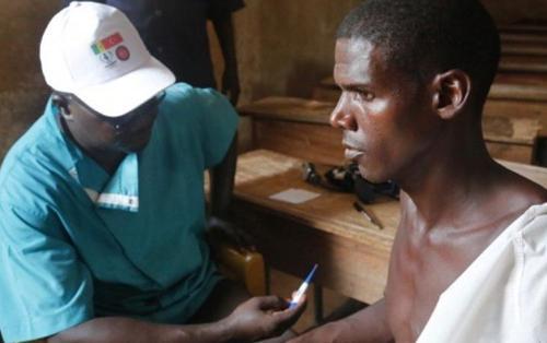 Dünya sağlık örgütü uyardı: Tarihin en ölümcül ikinci salgını