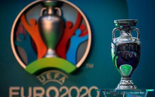 AVRO-2020: Bakıdakı oyunlar üçün biletlərin satışı başlayır