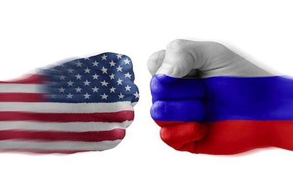 ABŞ Rusiyanın bir sıra rəsmi şəxslərinə sanksiyalar tətbiq edib - Navalnıya görə