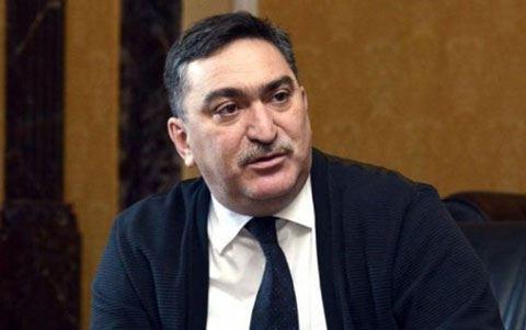 ATV-nin keçmiş prezidentinə vəzifə verildi