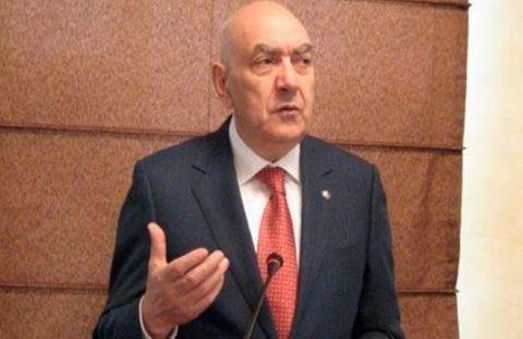 Sabiq icra başçısı Mirdaməd Sadıqovun vəziyyəti ağırlaşdı