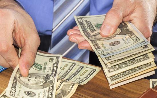 Azərbaycanda dollara tələbat kəskin azaldı