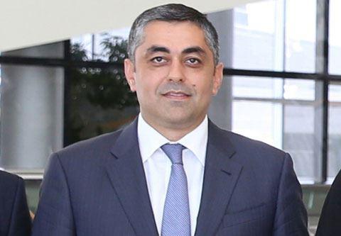 Prezident Ramin Quluzadənin fəaliyyətindən danışdı