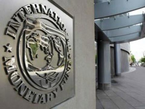 Date of consultations between Azerbaijani government and IMF announced