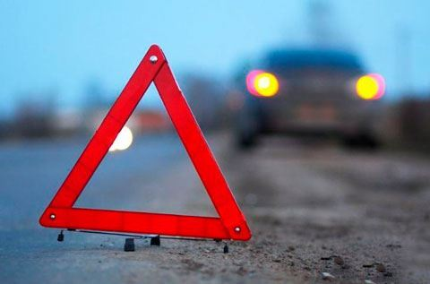 Abşeronda qadını naməlum avtomobil vuraraq öldürüb - FOTO