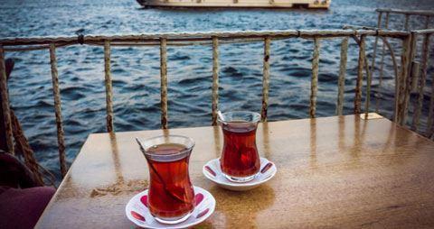Kimlərə çay içmək qəti qadağandır? – 20 əks-təsir