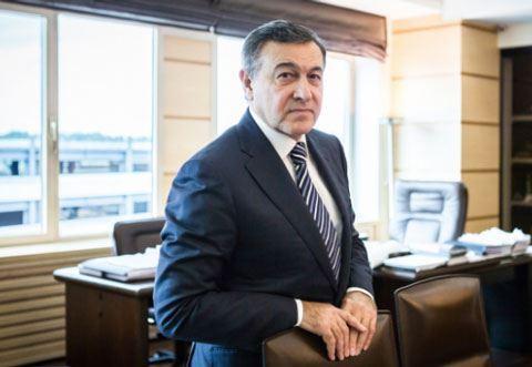Rusiyada yaşayan azərbaycanlı milyarderlərin sərvəti açıqlandı – Ağalarov 500 milyon dollar itirib