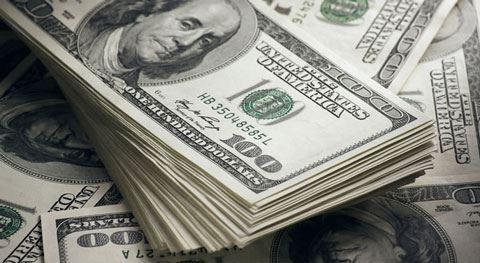 Azərbaycanda dollara tələbat 35 fazi artdı