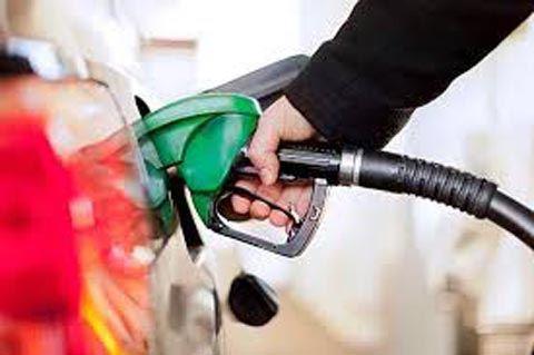 Bu benzin qonşu ölkələr arasında ən baha Azərbaycanda satılır – SİYAHI + QİYMƏTLƏR