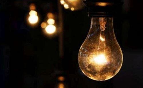 Ərəb şirkəti Azərbaycanda elektrik enerjisi satacaq - QİYMƏT