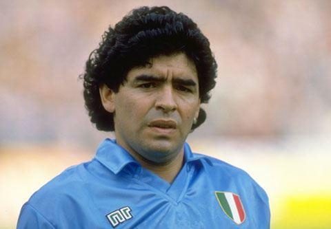 Maradonanın ölüm səbəbi məlum oldu