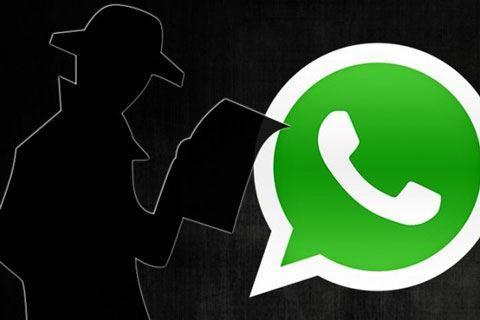 """Nazirlikdən """"WhatsApp"""" və """"Instagram""""la bağlı açıqlama"""