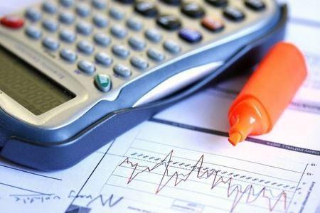 Dövlət büdcəsinin gəlirləri 6,4 faiz artıb
