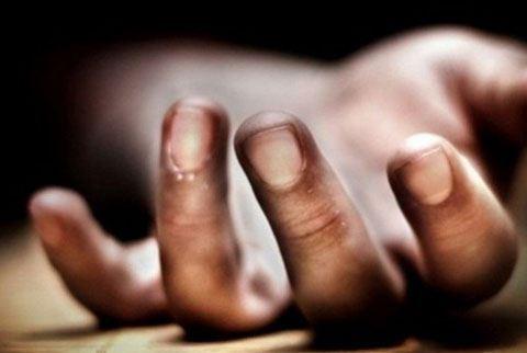 Bakıda avtomobil 25 yaşlı gənc qızı vuraraq öldürdü