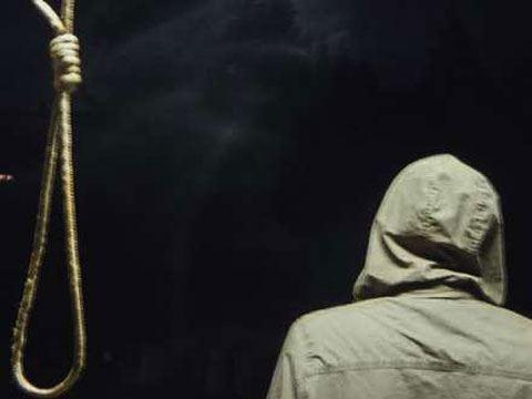 Tovuzda 4-cü kurs tələbəsi intihar edib