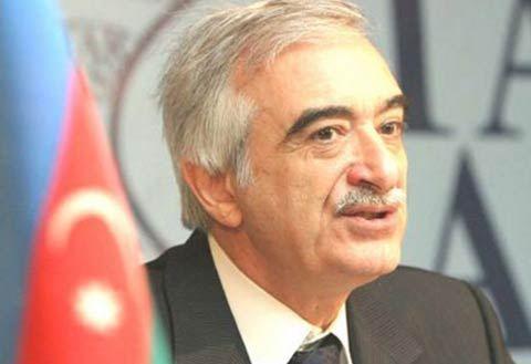"""""""Müasir Azərbaycan 20 Yanvar faciəsini demokratik Rusiya ilə əlaqələndirmir"""" - Polad Bülbüloğlu"""