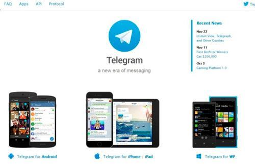 Telegram moderators blocked hundreds of calls for violence during unrest in US