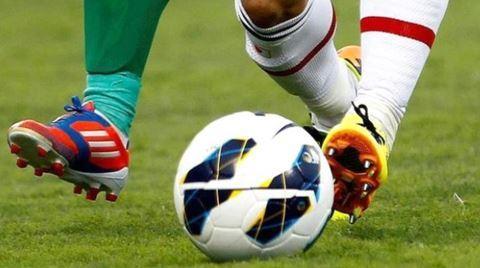 Azərbaycanlı futbolçu Çexiyada 2 qol vurdu