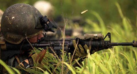 Rusiyanın ORSIS şirkəti Ermənistana silah satacaq