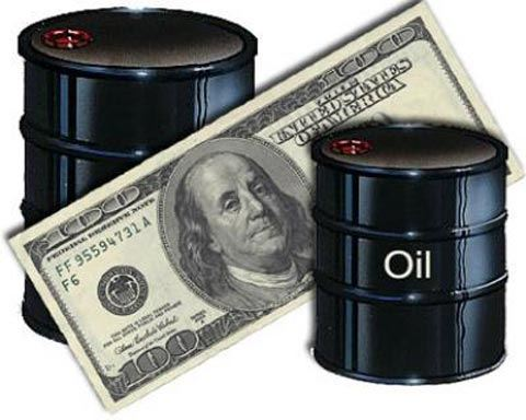 Saudi Arabia threatens to ditch dollar oil trades to stop 'NOPEC'