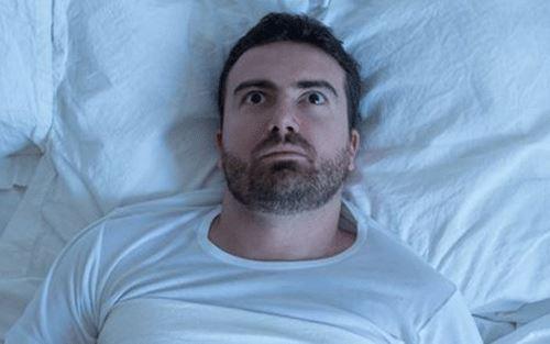 Koronavirusdan sağalan xəstələr niyə özünə gələ bilmir? - Stress, ağrılar, yuxusuzluq...