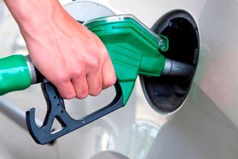 Ermənistanda benzin bahalandı