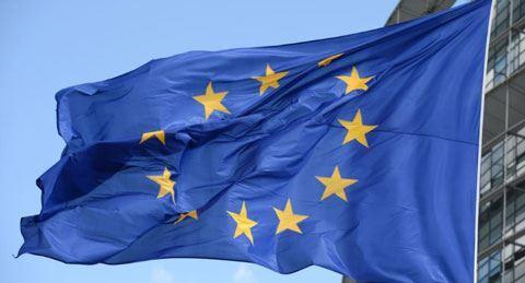Что обещает Азербайджану новое соглашение с Евросоюзом?