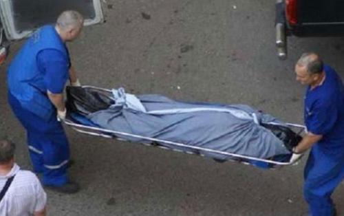 COVİD-19-dan ölən 12 nəfərin meyitlərinin dəyişik düşdüyü iddiasına TƏBİB-d ...