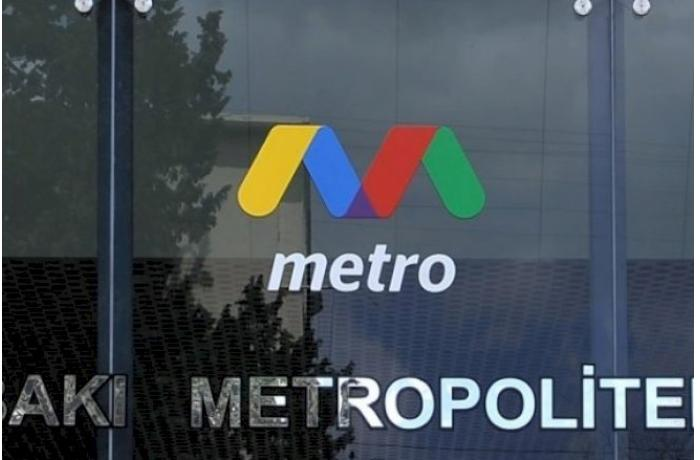 Metropolitenin infrastrukturu yoxlanılır - Açılışa hazırlıq gedir?