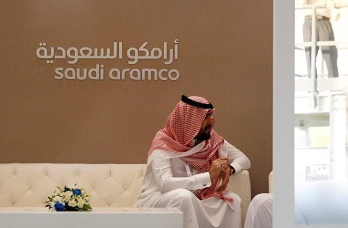 Analysis: How rich is Saudi Arabia? Kingdom does the math in balance sheet overhaul