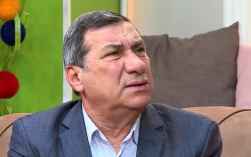 """""""Yeni Klinika"""": Arif Quliyevin vəziyyəti ağırlaşıb"""