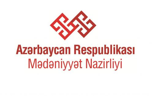 Mədəniyyət Nazirliyi ictimaiyyətə müraciət edib