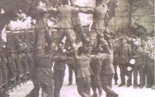 Ermeni Dışişleri Bakanı'ndan skandal paylaşım