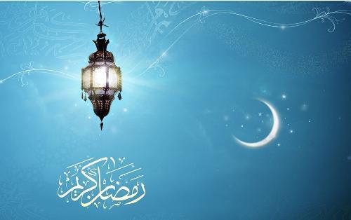 Bu gündən Azərbaycanda Ramazan ayı başlayır