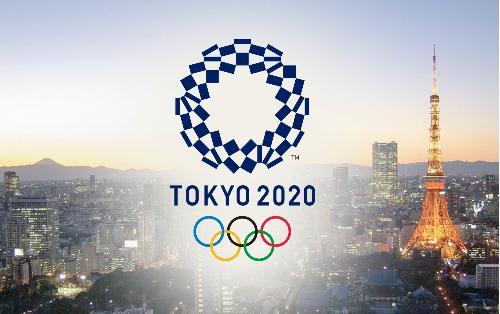 Azərbaycanın 3 para-taekvandoçusu Tokio-2020-yə lisenziya qazanıb