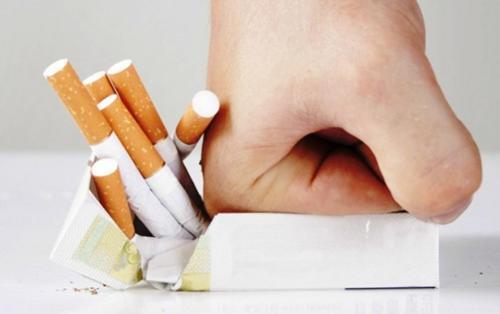 Nikotini bədəndən atan super qidalar – Ciyərlərinizi təmiz saxlayır