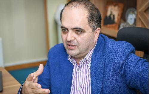 """Deputat: """"Yoluxma azalır, toylarla bağlı yeni standartlar yaranacaq"""" – VİDEO"""