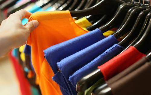 Производство верхней одежды в Азербайджане увеличилось в 3,5 раза