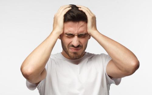 Başımızda niyə ağrılar olur?