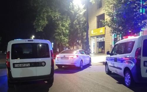 Göyçayda dayısı 18 yaşlı qızı yastıqla boğubmuş - RƏSMİ