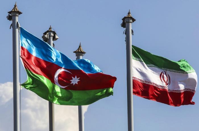 Azərbaycan və İran Araz çayı üzərində SES-lərin tikintisinə dair razılığa gəlib