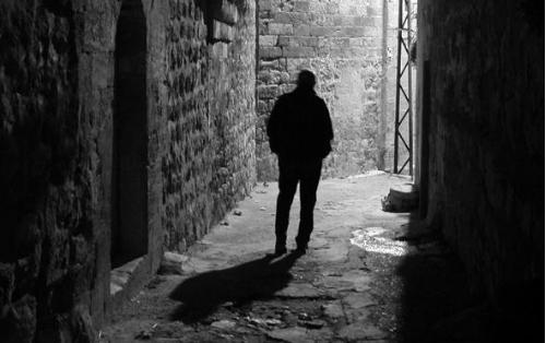 Bakıda alzhaymer xəstəsi olan yaşlı kişi itkin düşüb – FOTO