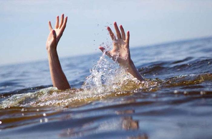 Bakıda dənizdə batan 33 yaşlı kişinin meyiti tapıldı