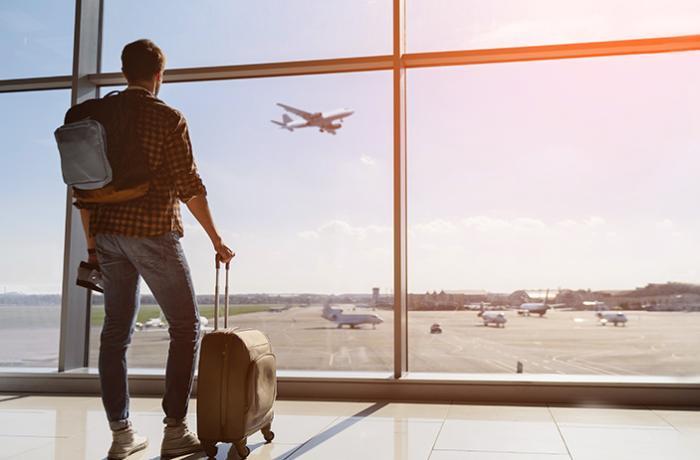 Bir gündə 12 mindən çox rusiyalı turist Antalyaya gələcək