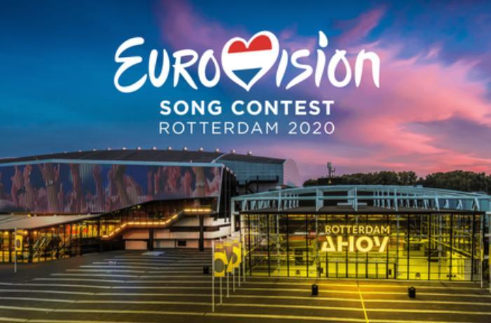 """Ermənistan """"Eurovision-2021""""də iştirak etməkdən imtina etdi"""