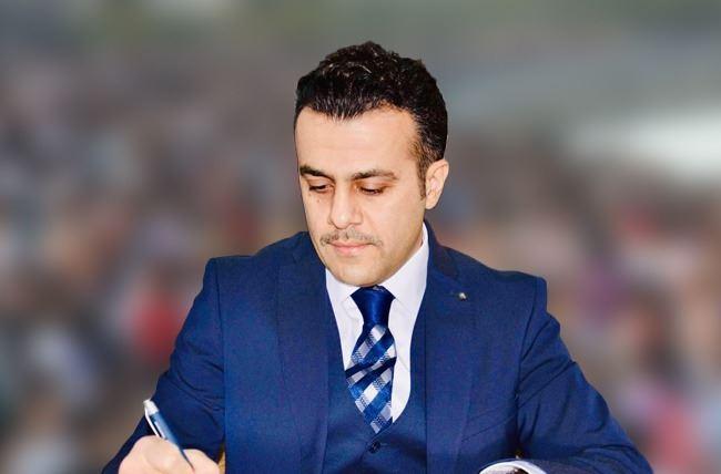Qarabağ razılaşmasında kim qazandı, kim uduzdu?