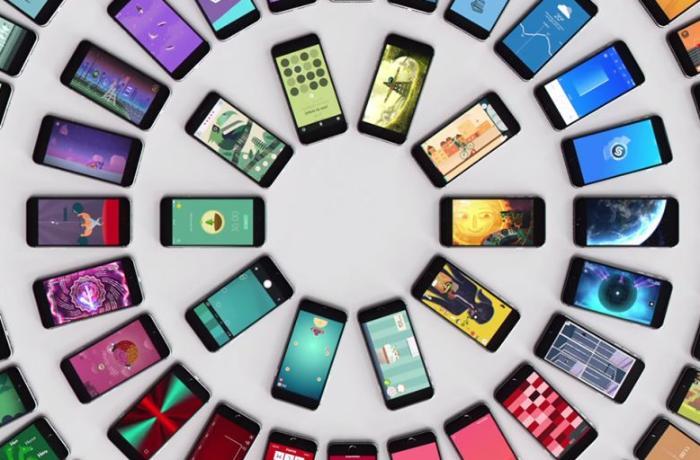 Dünyada ən çox satılan smartfon markaları bunlar olub – SİYAHI